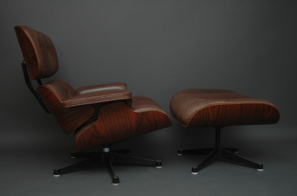 Ankauf Designermöbel Designklassiker 01788511189